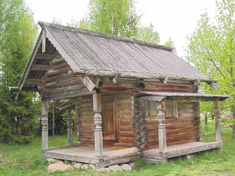 http://fotki.geniechka.ru/d/502-2/116_1605_IMG.jpg